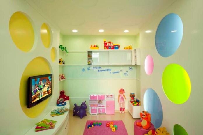 quarto-de-criança-bonecas