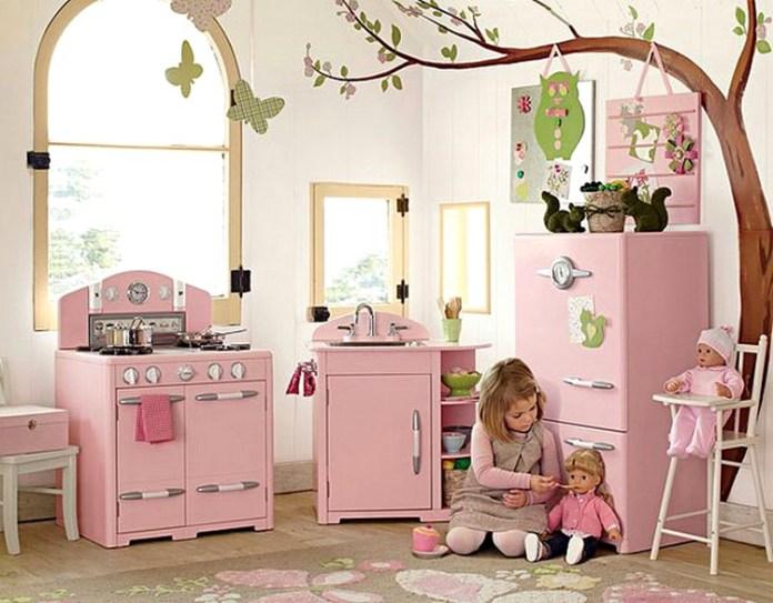 quarto-de-criança-casinha