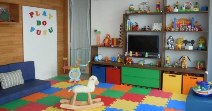 quarto-de-criança-menino