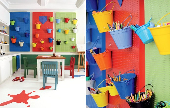quarto-de-criança-pintor