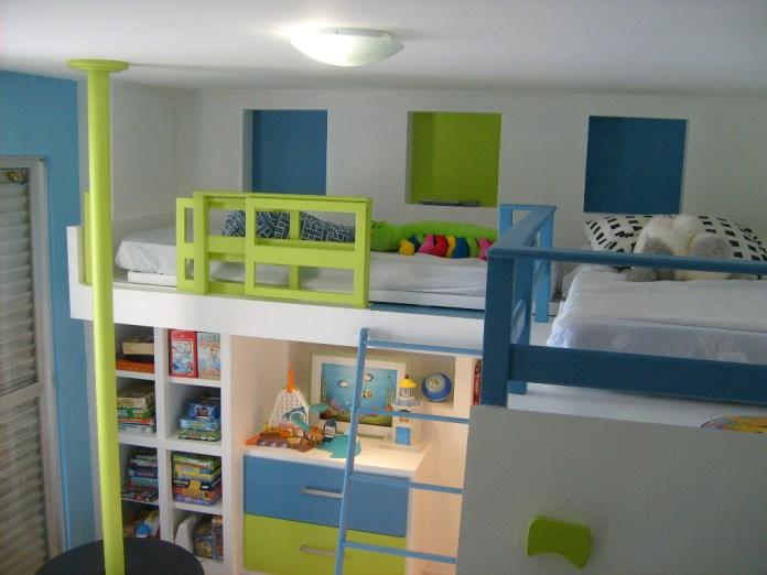 quarto-infantil-meninos-colorido