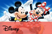 Mickey_Minie