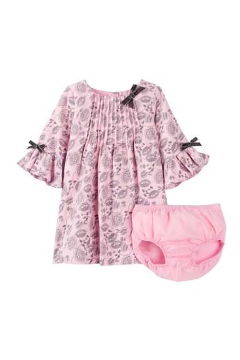 bebê store nordstrom vestido