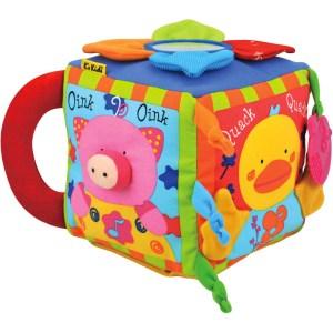 brinquedos-para-bebês-fazenda