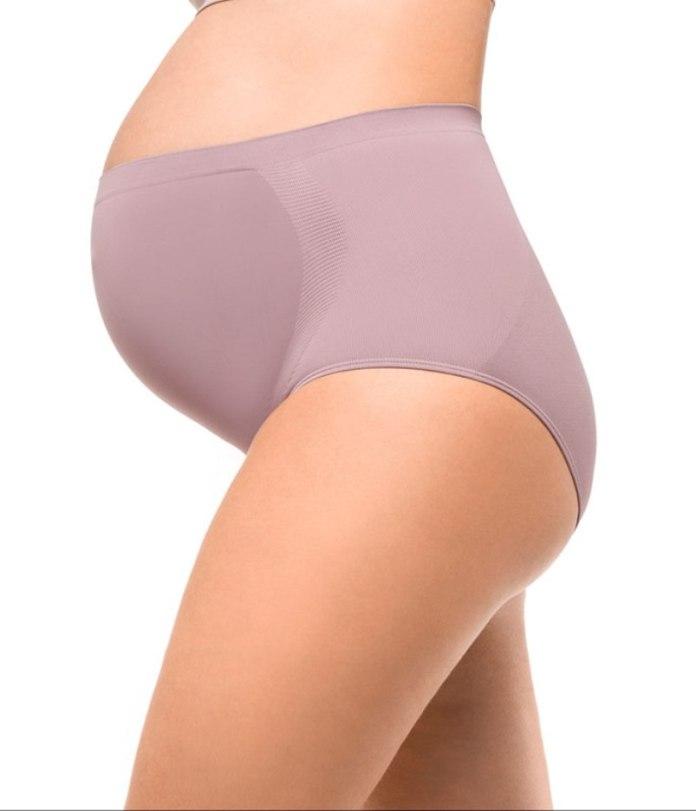moda-gestante-lingerie-6