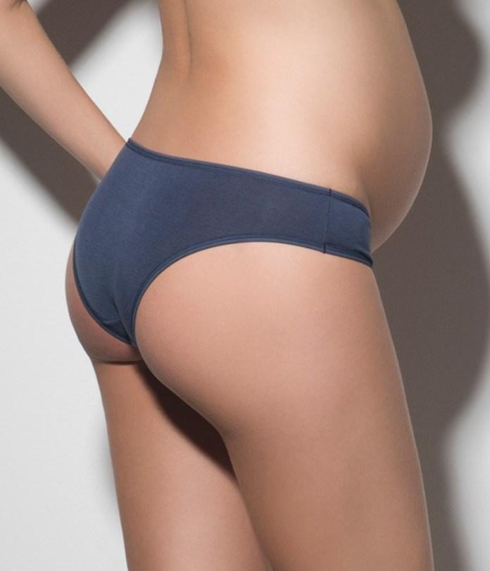 moda-gestante-lingerie-3