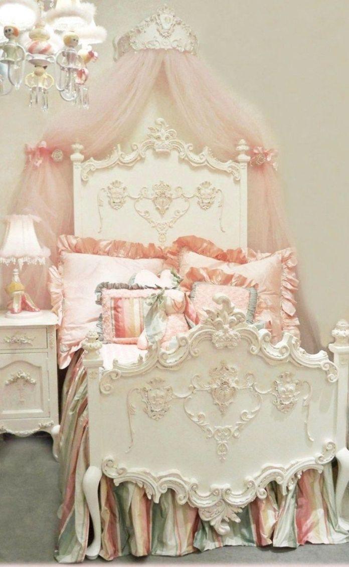 cama-infantil-23