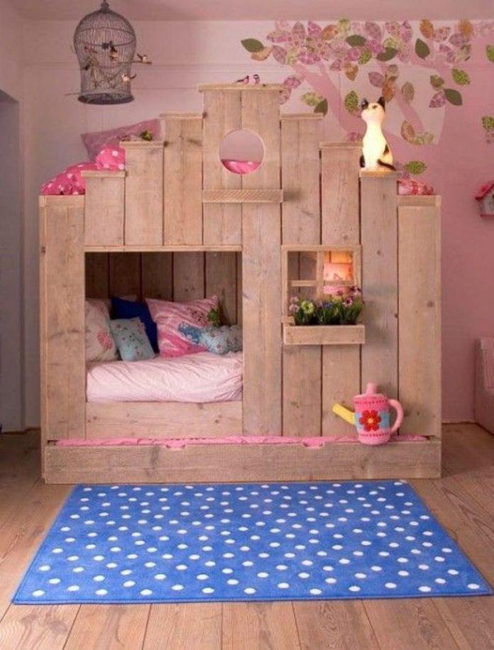 cama-infantil-5