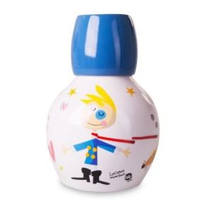 chá de bebê lista da mamãe moringa