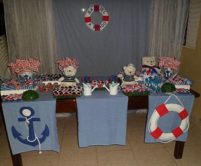 chá-de-bebê-marinheiro-4