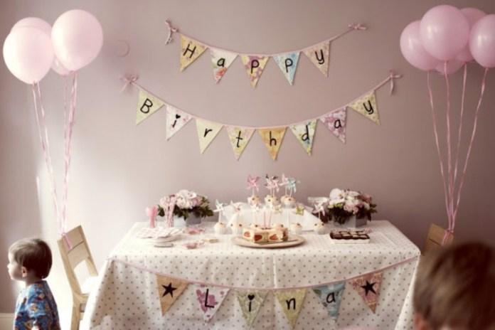 festa-infantil-simples-e-barata-1