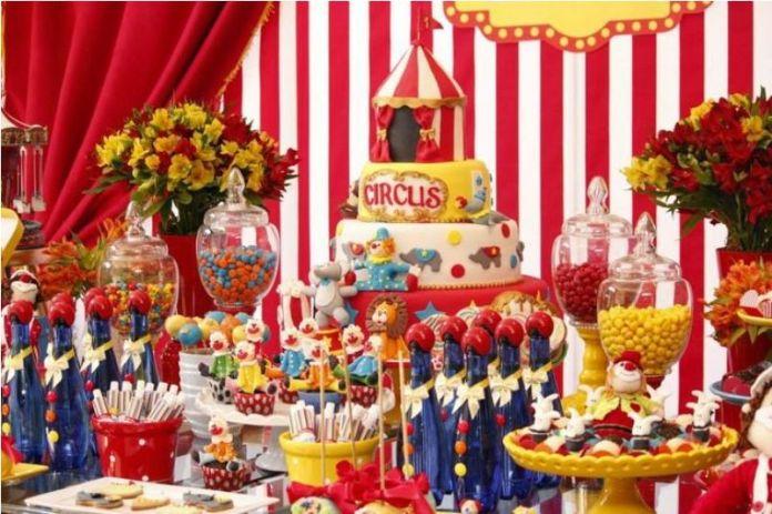 festa-infantil-circo-2