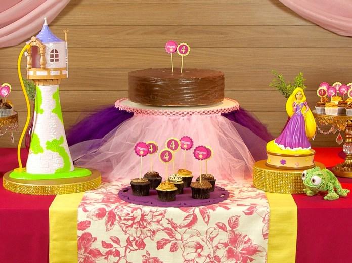 festa-infantil-menina-15