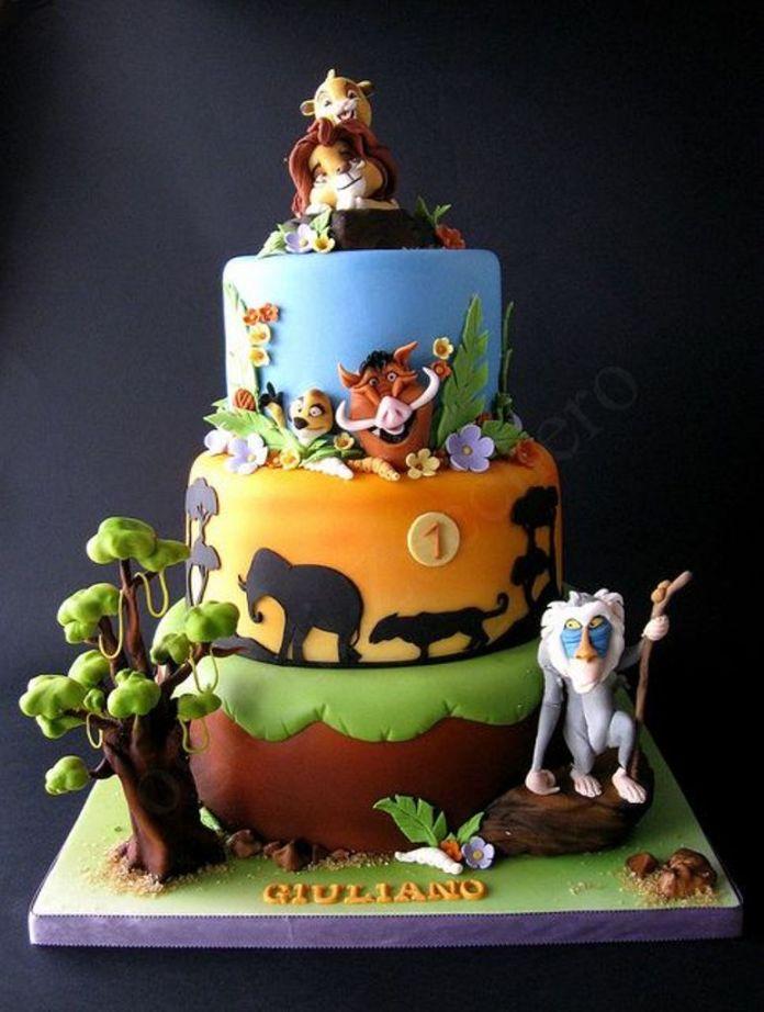 festa-infantil-safari-21