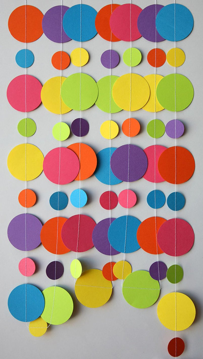 15 dicas de decoraç u00e3o para fazer uma festa infantil simples e barata