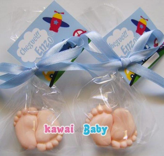 lembrancinhas-de-maternidade-3