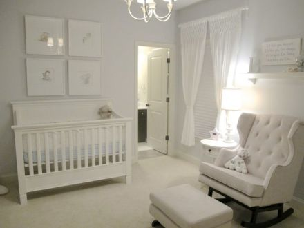 quadro para quarto de bebê desenho à mão