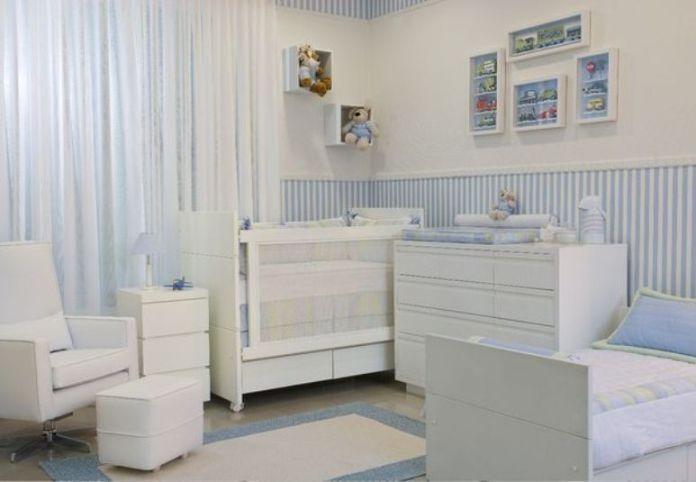quarto-de-bebê-12 (2)