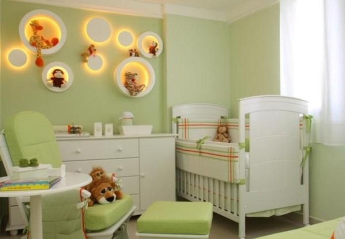 quarto-de-bebê-3