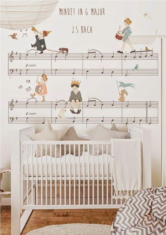 quarto-de-bebê-8