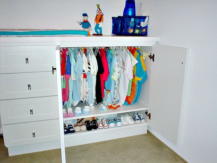 quarto-de-bebê-móveis-7