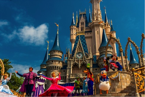roteiro-em-orlando-castelo-magic-kingdom
