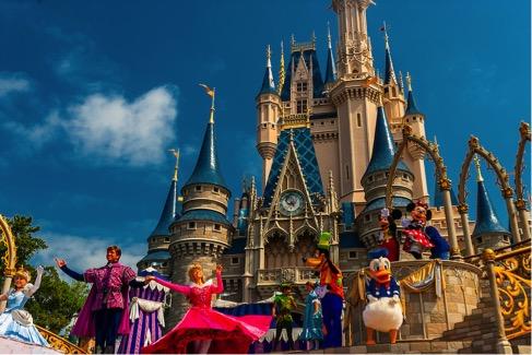roteiro-em-orlando-castelo-magic-kingdom