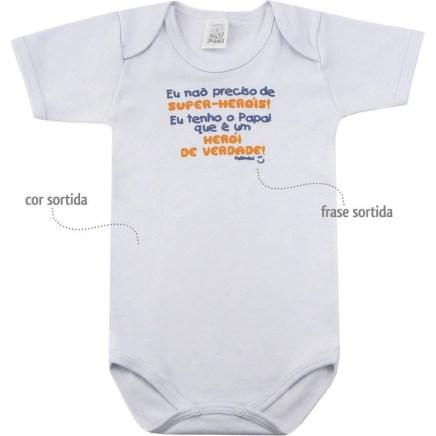 roupas-de-bebê-2