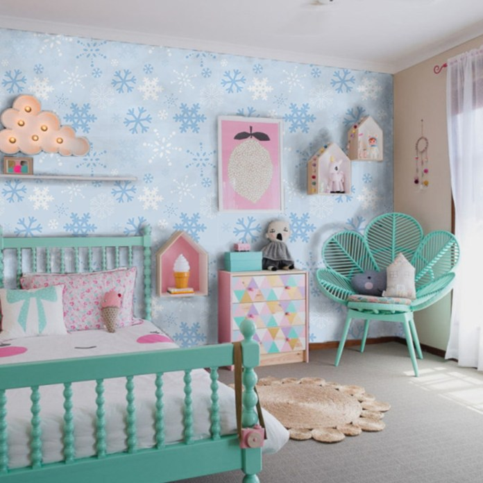 tema-frozen-quarto-infantil-5