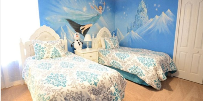 tema-frozen-quarto-infantil-6