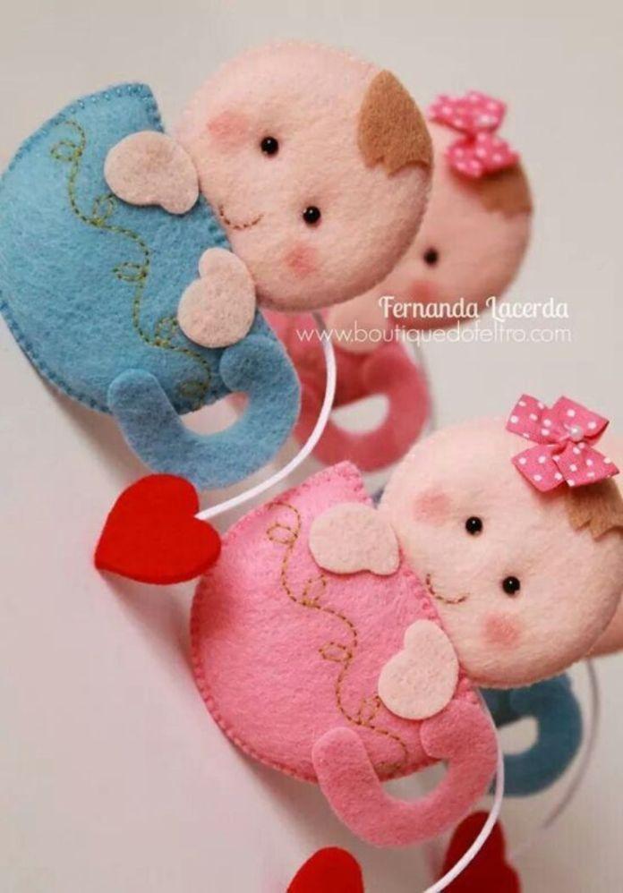 chá-de-bebê-criativo-13