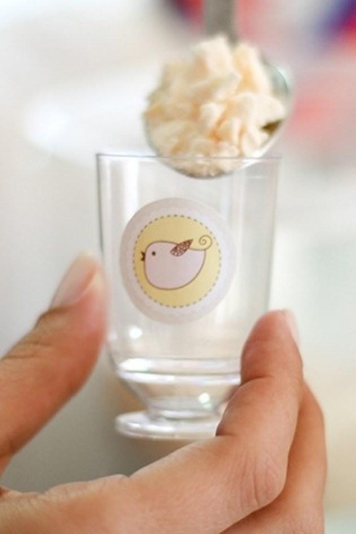 chá-de-bebê-diy-6
