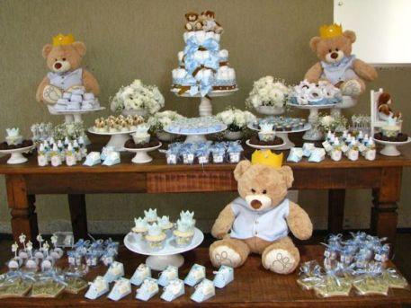 chá-de-bebê-ursos-5