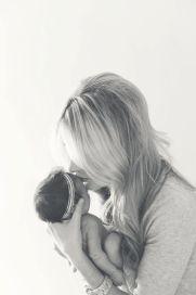 dicas para tirar fotos mãe e filha