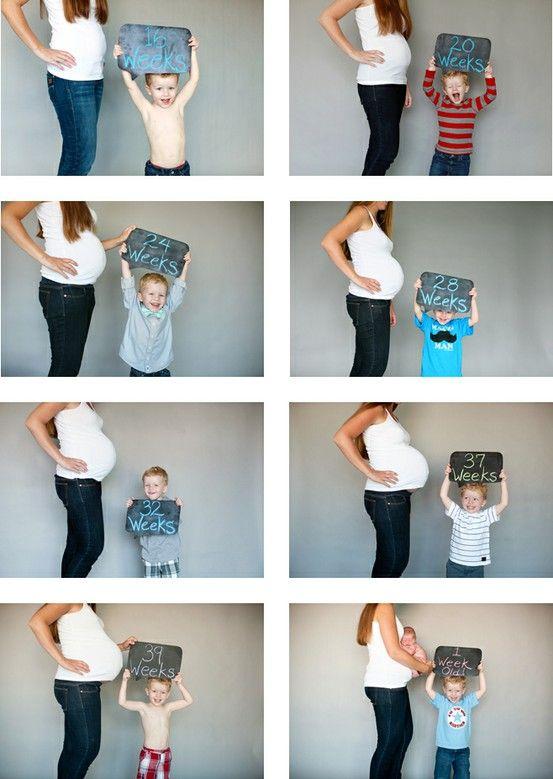 dicas para tirar fotos mãe e filhos acompanhamento