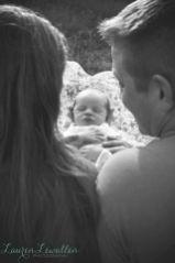 dicas para tirar fotos mãe e filhos com pai