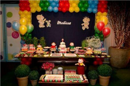 festa-infantil-mônica-13