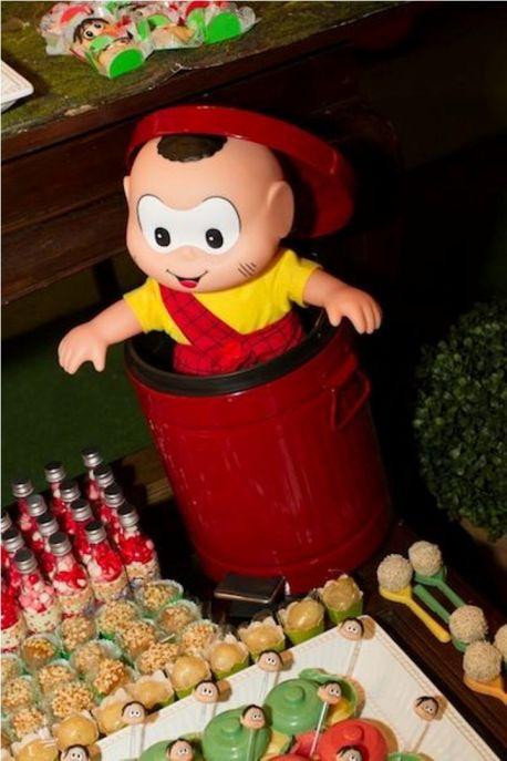 festa-infantil-mônica-14