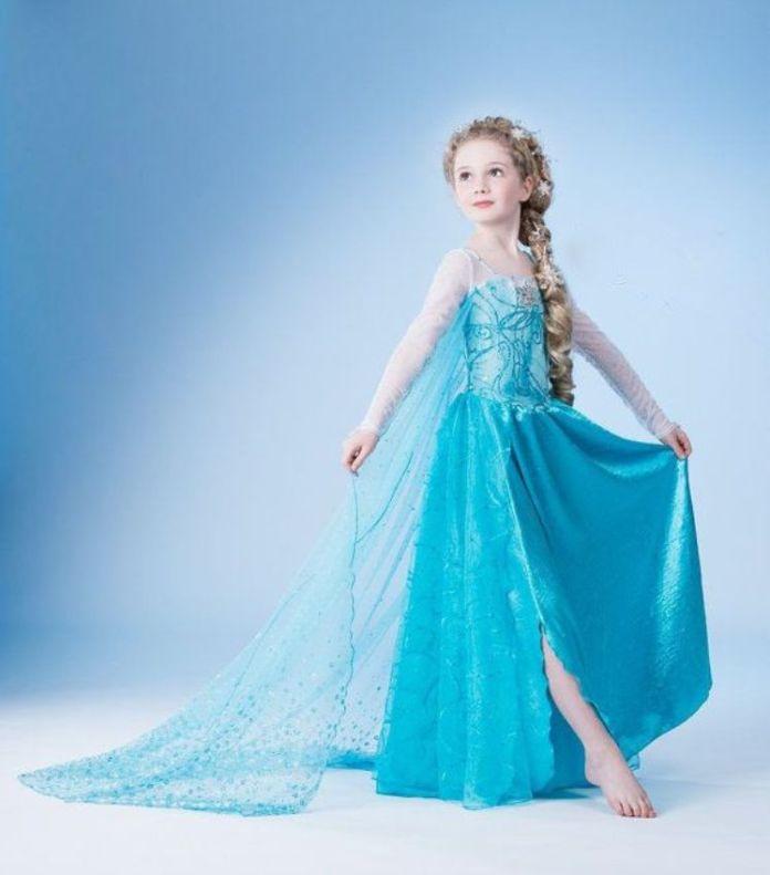 festa-infantil-princesas-12