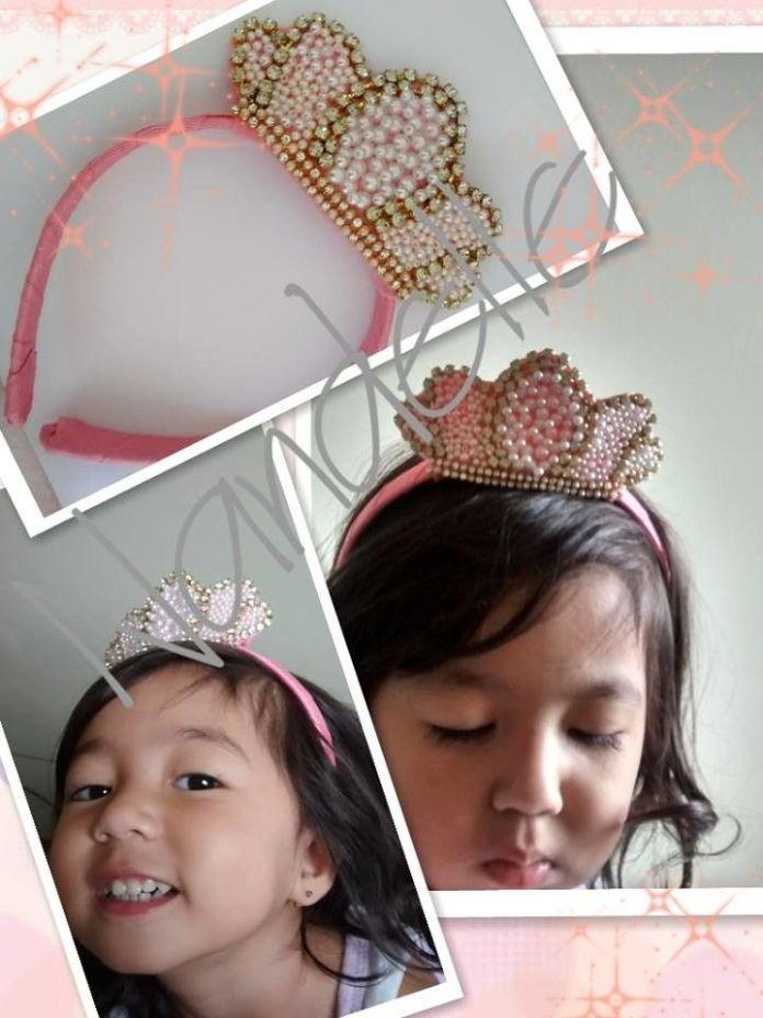 festa-infantil-princesas-14