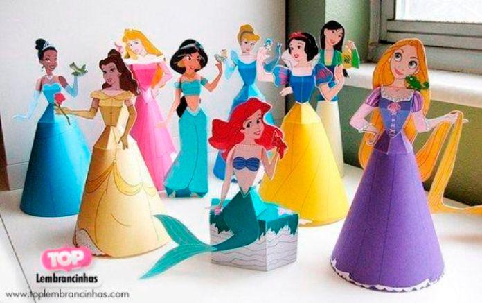 festa-infantil-princesas-25