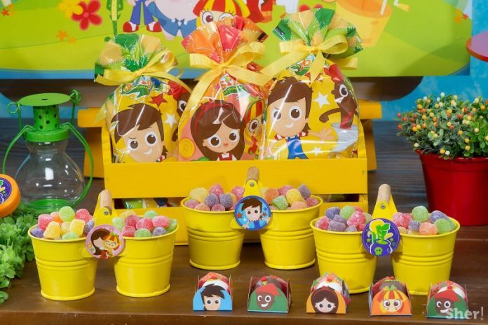 organizar-doces-festa-infantil