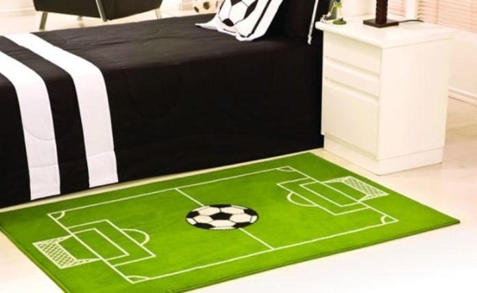 quarto-infantil-futebol-7