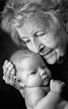 recém-nascido avójpg