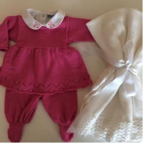saída-maternidade-rosa