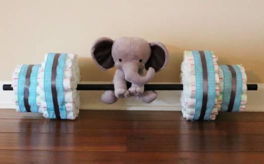 bolo-de-fraldas-elefante