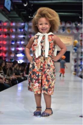 moda-infantil-2016