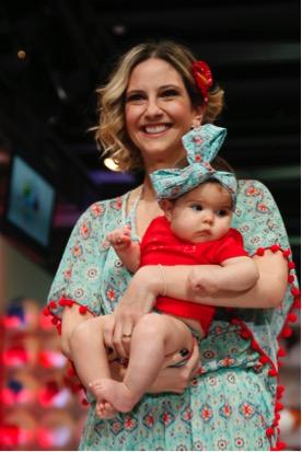 moda-infantil-bebê