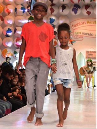 moda-infantil-cores