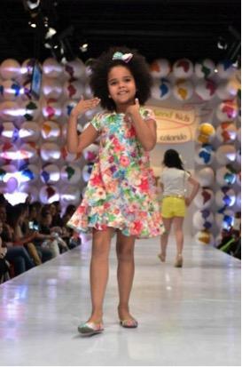moda-infantil-estampas